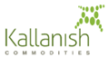 KallanishCommodities